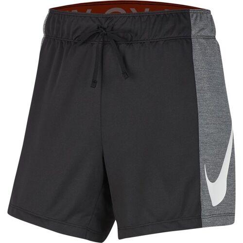 Nike Training - Trainingshose kurz - Damen