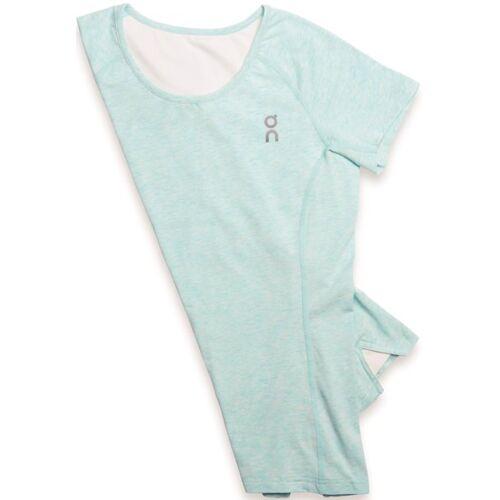 On Comfort-T - Laufshirt - Damen