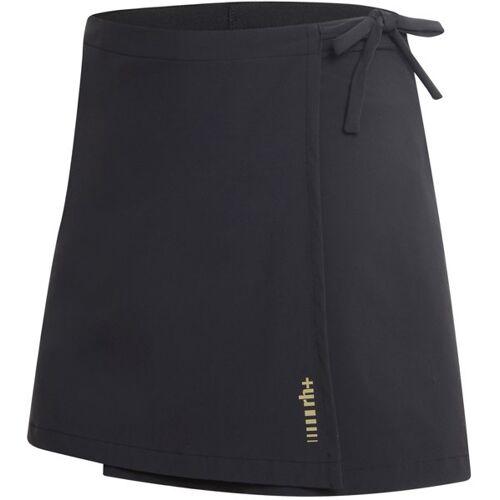 rh+ Sancy W Skirt - Fahrradrock - Damen