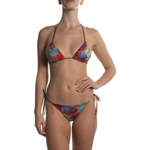 Seay Rem. Padded Reversible - Bikinioberteil - Damen