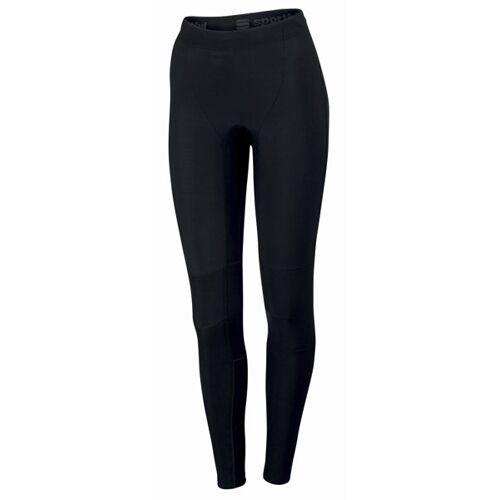 Sportful Cardio Tech W - Skilanglaufhose - Damen