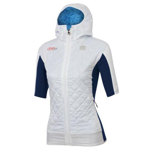 Sportful Doro Rythmo Puffy - Skilanglaufjacke - Damen