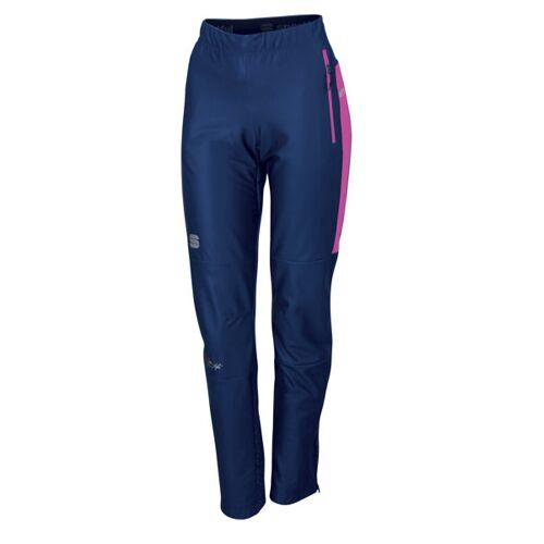 Sportful Doro WS - Skilanglaufhose - Damen