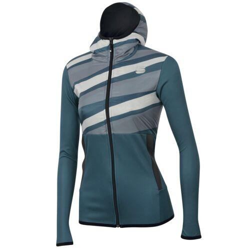 Sportful Rythmo W - Skilanglaufjacke - Damen