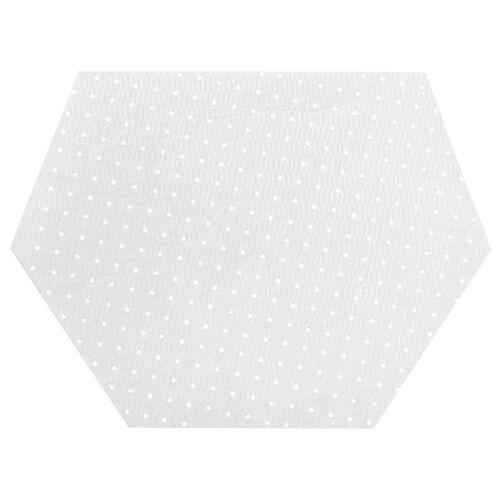 Buff Packaging Filters - Maske Filter