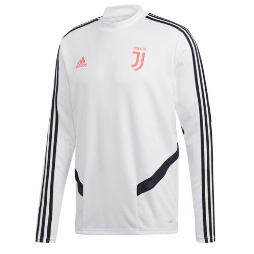 Adidas 19/20 Juventus Training Top - Fußballsweatshirt - Herren