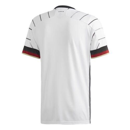 Adidas Deutschland 2020 - Heimtrikot