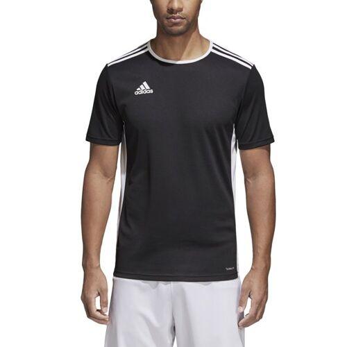 Adidas Entrada 18 Jersey - Fußballtrikot - Herren