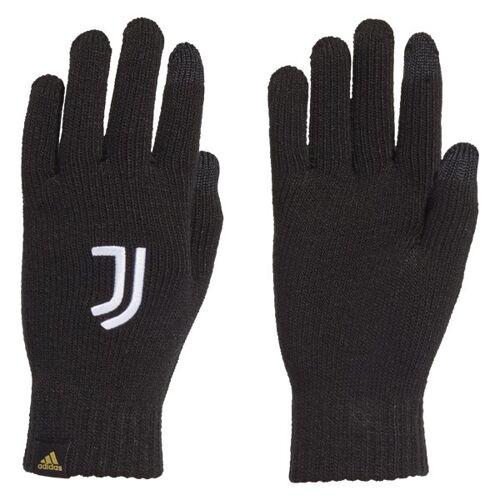 Adidas Juve G - Handschuhe