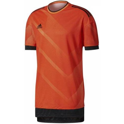 Adidas Tango Future Jersey - Fußballtrikot - Herren