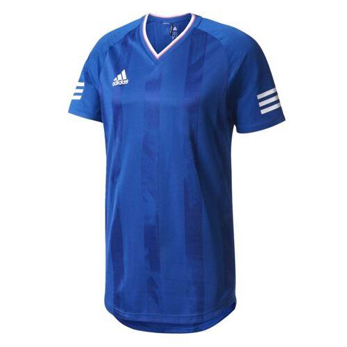 Adidas Tango Future - Fußballtrikot - Herren
