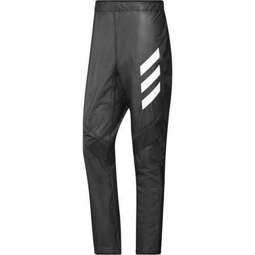 Adidas Terrex Agravic Trailrunning 2.5L Rain - Trailrunninghose - Herren