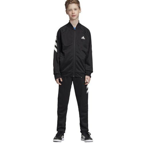 Adidas Badge Of Sport - Trainingsanzug - Jungen