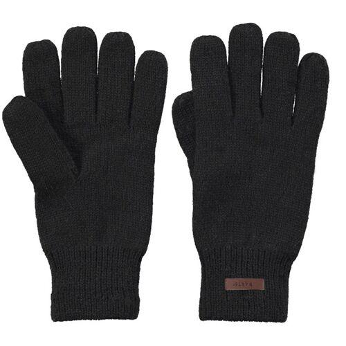 Barts Haakon - Handschuh