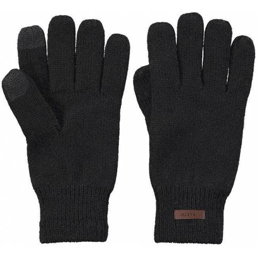 Barts Rilef - Handschuh