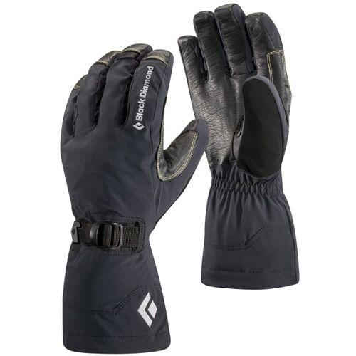 Black Diamond Pursuit - Handschuh Skitouren - Herren