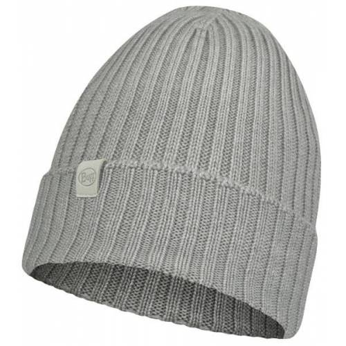 Buff Norval Hat