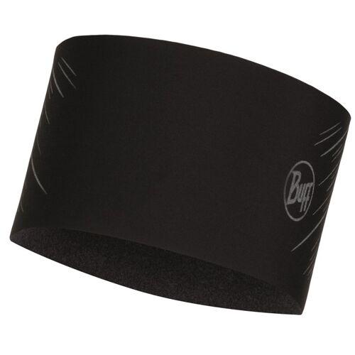 Buff Tech Fleece - Stirnband