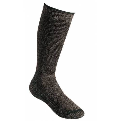 GM Expedition 1577 Thermosocken