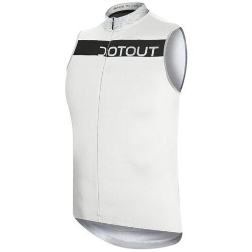 Dotout Horizon - Ärmelloses Fahrradtrikot - Herren