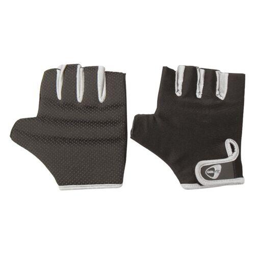 Get Fit Gewichtheber-Handschuhe Lycra