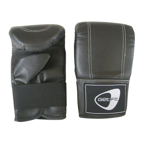 Get Fit Punching Mitt - Boxhandschuhe