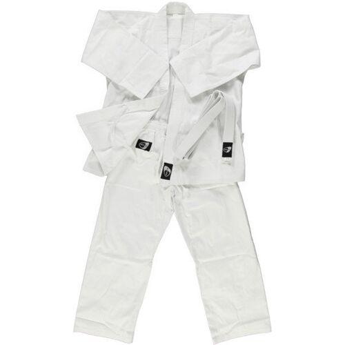 Get Fit Karate-Set mit Gürtel