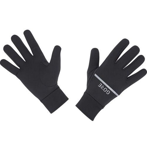 GORE WEAR R3 Gloves - Handschuh Running