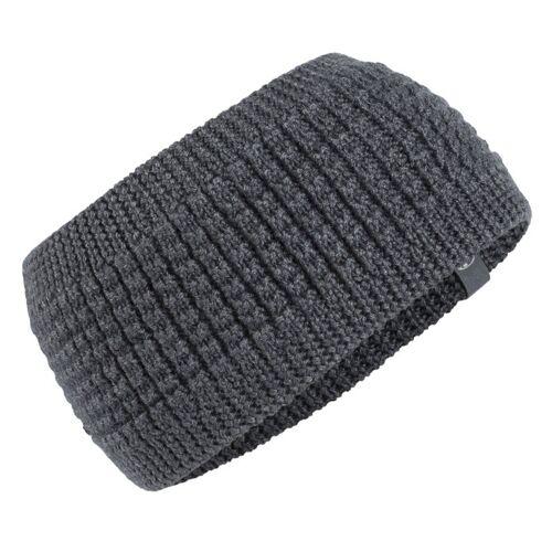 Icebreaker Affinity Headband - Stirnband