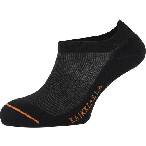 Kaikkialla Salla 2 Pack - Socken