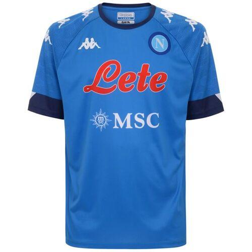 Kappa Prima Maglia Replica Napoli - Fußballtrikot