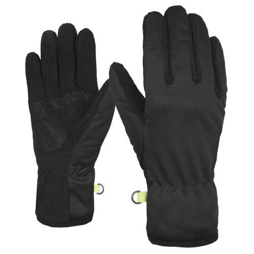 Meru Nuuk Softshell - Softshell-Handschuhe - Herren