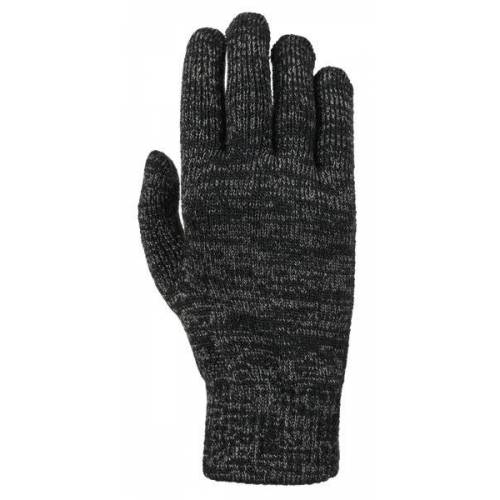 Meru Touchscreen - Handschuhe - Herren