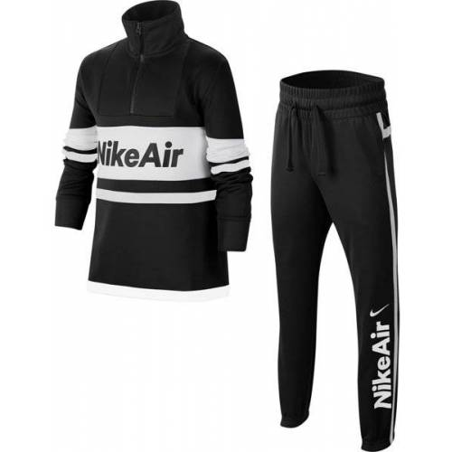 Nike Air - Trainingsanzug - Jungs