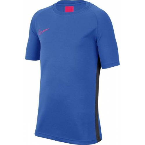 Nike Dri-FIT Academy - Fußballtrikot