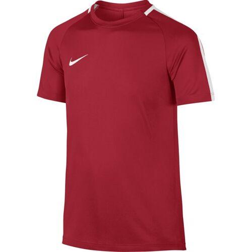 Nike Dry Academy - Fußballtrikot - Jungen