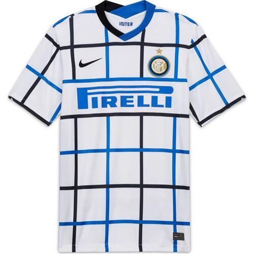 Nike Inter Stadium Away Jersey - Fußballtrikot