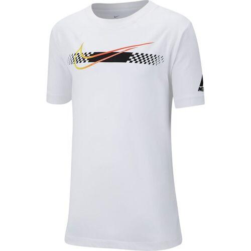 Nike Neymar - Fußballshirt - Jungen