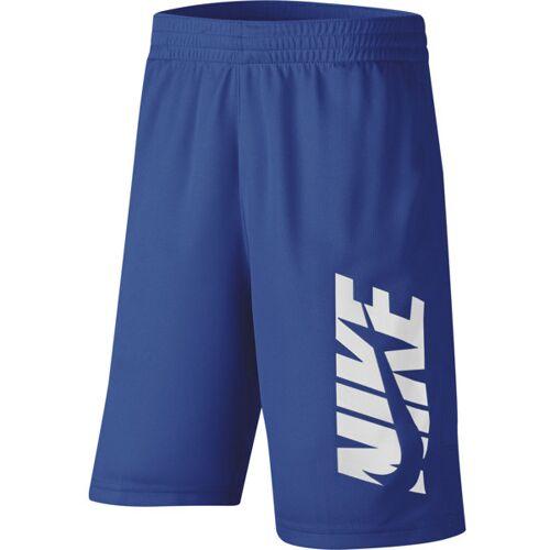 Nike Training - Trainingshose - Jungs