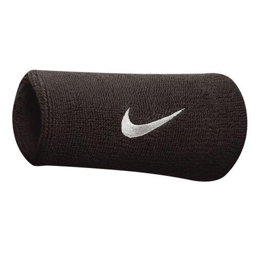 Nike Swoosh Armband Extrabreit - Armbänder