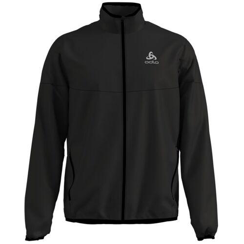 Odlo Core Light Jacket - Laufjacke - Herren