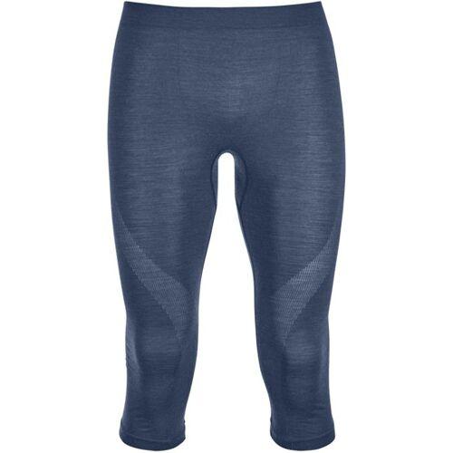 Ortovox Comp Light 120 Short Pants - Unterhose 3/4 lang - Herren
