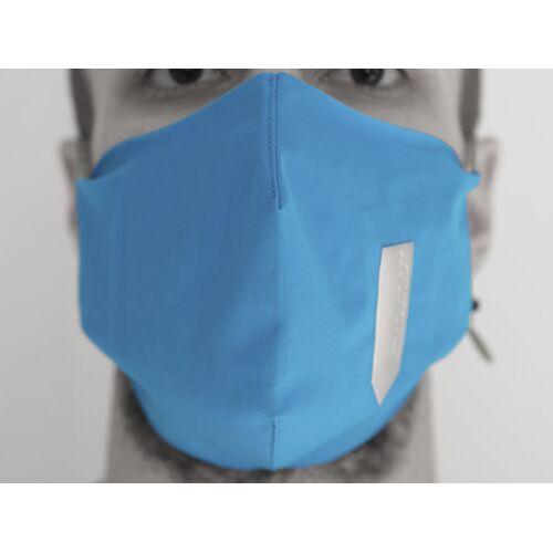 Q36.5 Gesichtsmaske - Schutzbekleidung