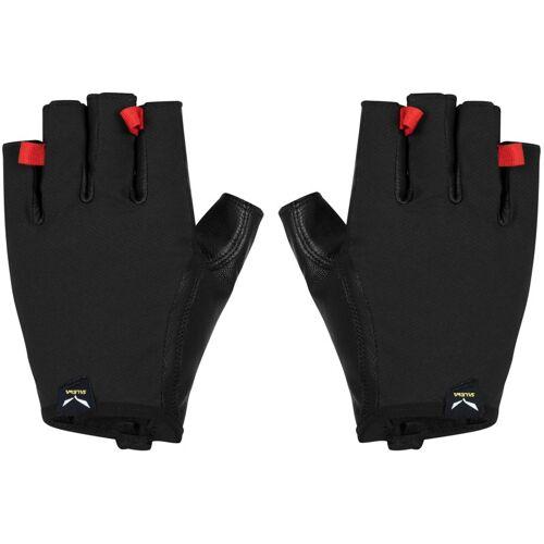 Salewa Agner - Handschuhe Klettersteige - Herren
