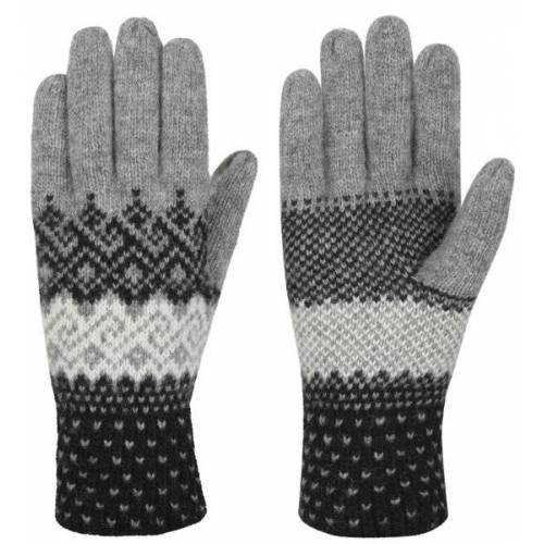 Salewa Fanes Wo - Handschuhe
