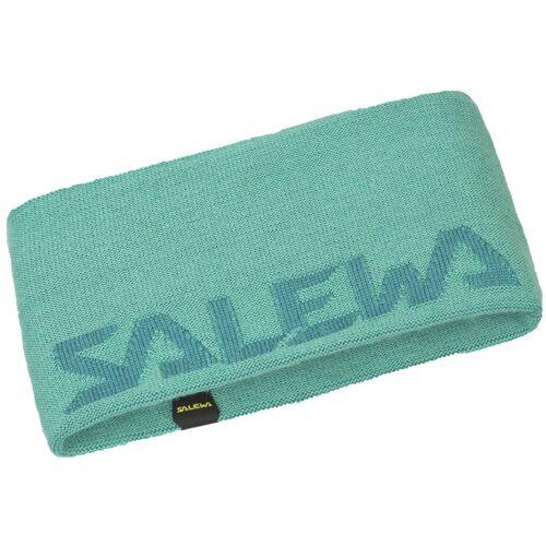 Salewa Pedroc WO - Stirnband - Herren