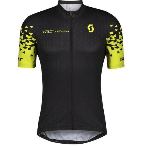 Scott RC Team 10 - Radtrikot - Herren