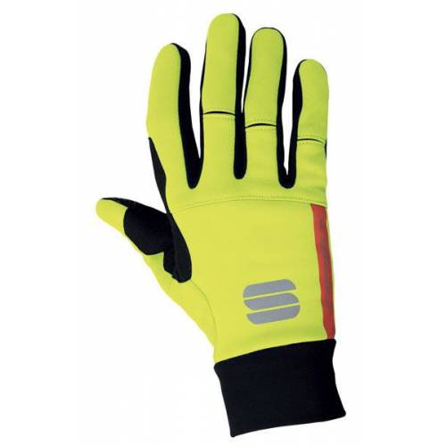 Sportful Apex Gloves - Skilanglaufhandschuh - Herren