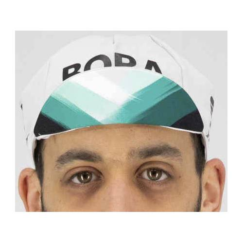 Sportful Bora Team (2021) - Radkappe