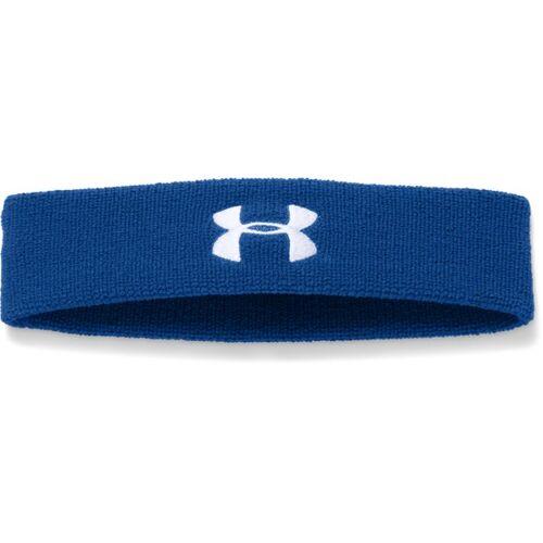 Under Armour Headband - elastisches Stirnband